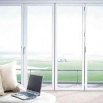Пластиковые окна (ПВХ) — монтаж и ремонт