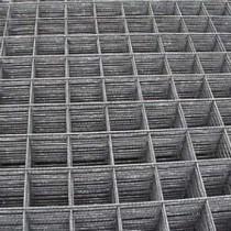 Технология армирования плиты перекрытия