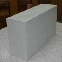 Количество цемента в одном кубе бетона