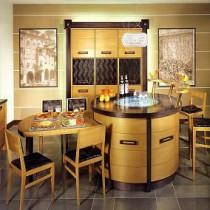 Советы по изготовлению мебели для кухни своими руками