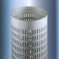 Надежные фильтры для скважины на песок