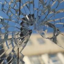 Заменяем стекло в пластиковом окне
