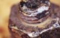 Способы защиты от коррозии металлов