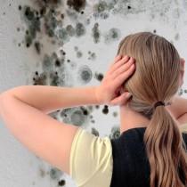 Методы избавления от грибка в ванной комнате