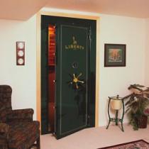 Выбираем входную дверь в квартиру и частный дом