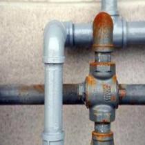 Способы утепления водопроводной трубы