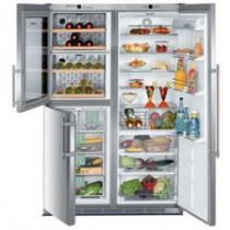 Можно ли заправить холодильник фреоном своими руками?