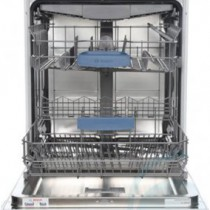 Решаем вопросы по установке посудомоечной машины Bosch