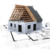 Выбираем из чего лучше строить дом