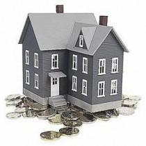 Оформление покупки дома с земельным участком
