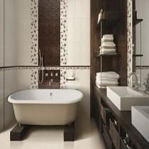 Инструкция по ремонту в ванной комнате своими руками