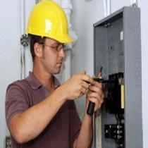 Виды систем резервного электроснабжения