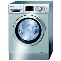 Рекомендации по ремонту стиральной машины Бош