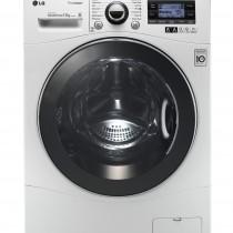 Секреты ремонта стиральной машины LG своими руками