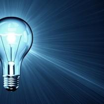 Почему часто перегорает лампочка?