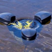 Собираем фильтр для бассейна своими руками