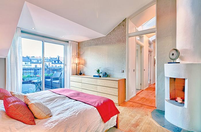 Оформление квартиры