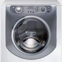 Уроки ремонта стиральной машины Аристон