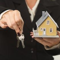 Перечень необходимых документов для покупки дома