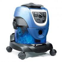 Принципы выбора моющего пылесоса для дома
