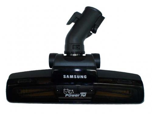Щетка Samsung