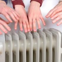 Лучшие радиаторы отопления для квартир и частных домов
