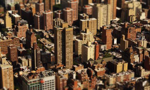 Строительство и недвижимость: изменения в законодательстве, в 2018 году
