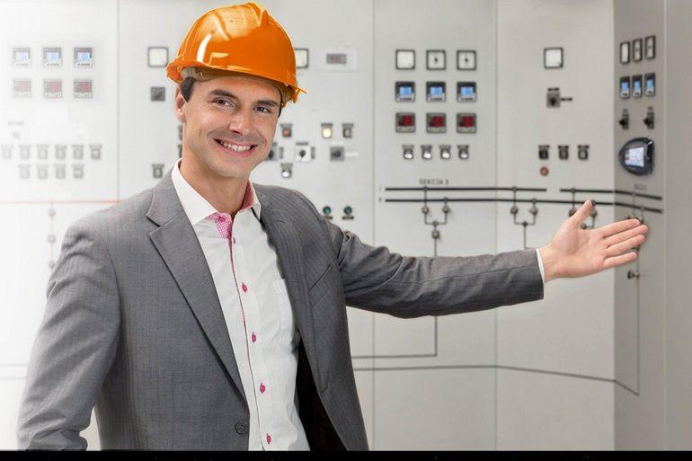 Качество электросети – каким оно должно быть