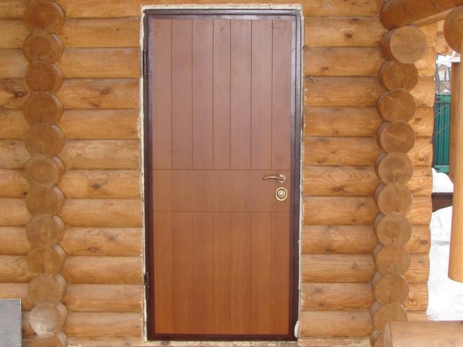 samaya-teplaya-dver