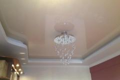 Люстра-для-натяжного-потолка-3