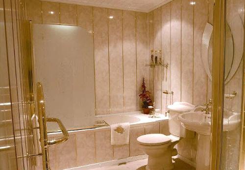 Пластиковая ванная комната Смеситель Migliore Lem Swarovski ML.LEM-1938 Do для душа