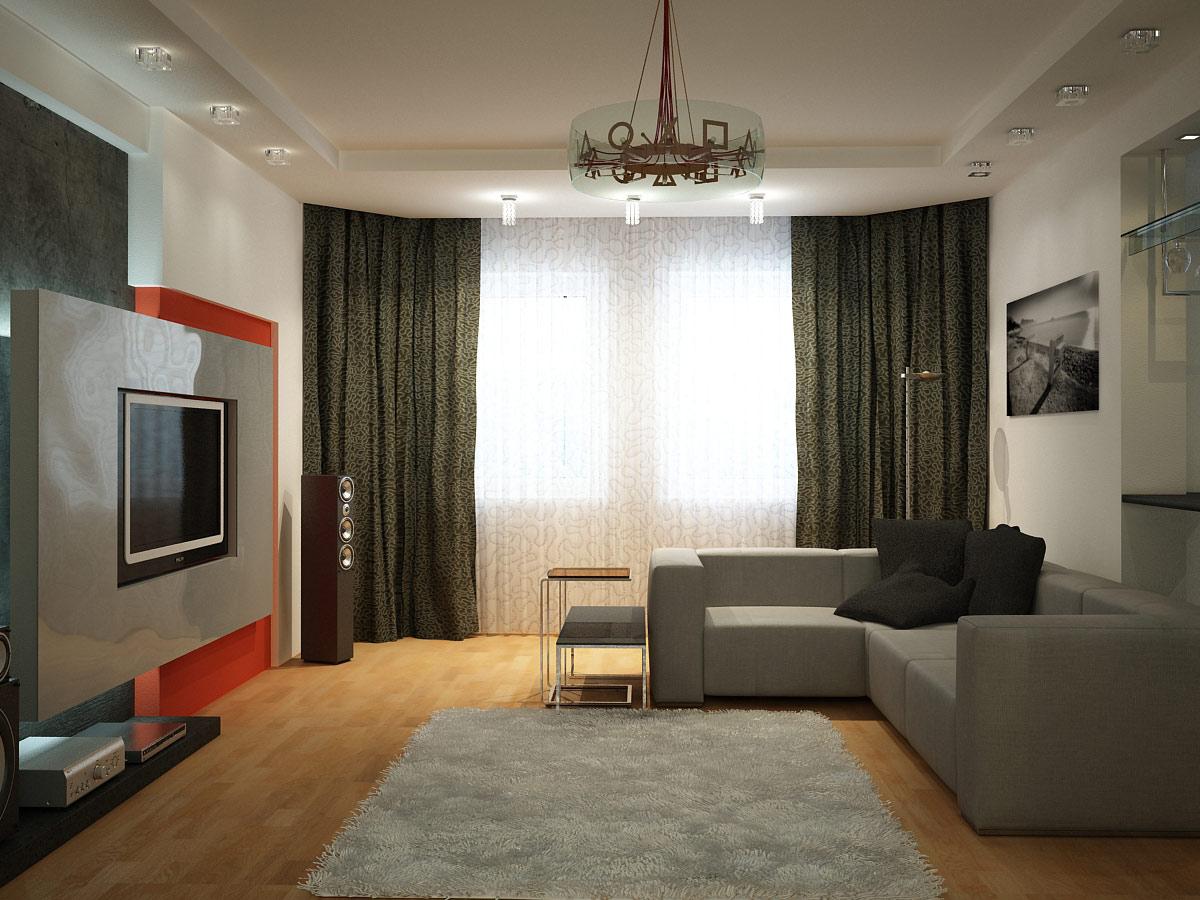 Купить 3-комнатную квартиру Москва, Луганская улица, 4к1