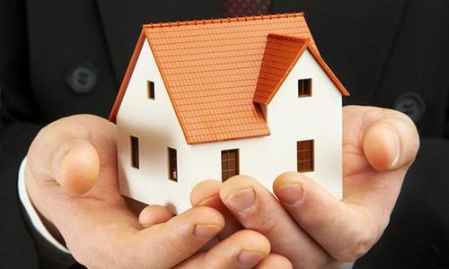 Износ недвижимости