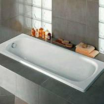 Ванна 100х70 — какую выбрать?