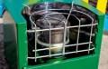Обогреватель солярогаз — инструкция и отзывы