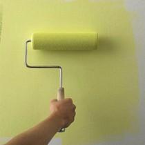 Колер для водоэмульсионной краски — какой выбрать?
