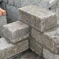 Производство арболитовых блоков своими руками