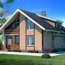 Советы по планировке частного дома