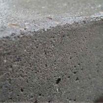 Какая существует классификация бетона?