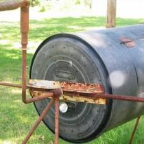 дымоход из кирпича своими руками чертежи и фото пошаговая инструкция