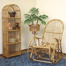 Создание мебели для дачи своими руками