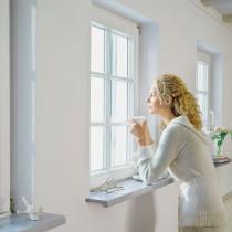 Продувает пластиковое окно — что делать?