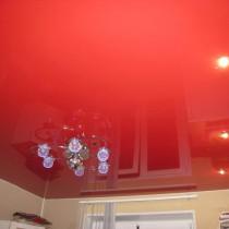 Важность звукоизоляции потолка в квартире