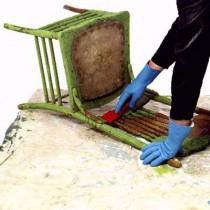 Обзор лаков для мебели и их применение