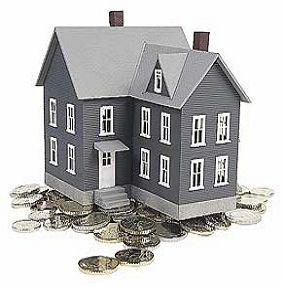 Бухгалтерский учет и налогообложение в строительстве