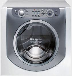 Замена подшипника стиральной машины своими руками аристон