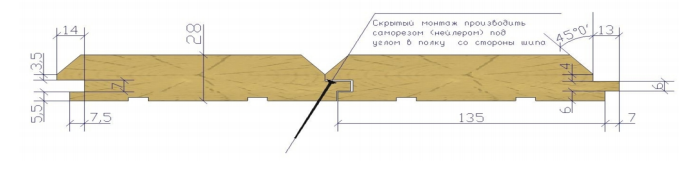 Ремонт квартир в Москве Цены на ремонт квартир  Pасценки