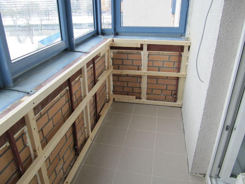 Сайдинг балкона своими руками фото 160