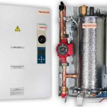 Достоинства и недостатки электрических котлов для отопления частного дома
