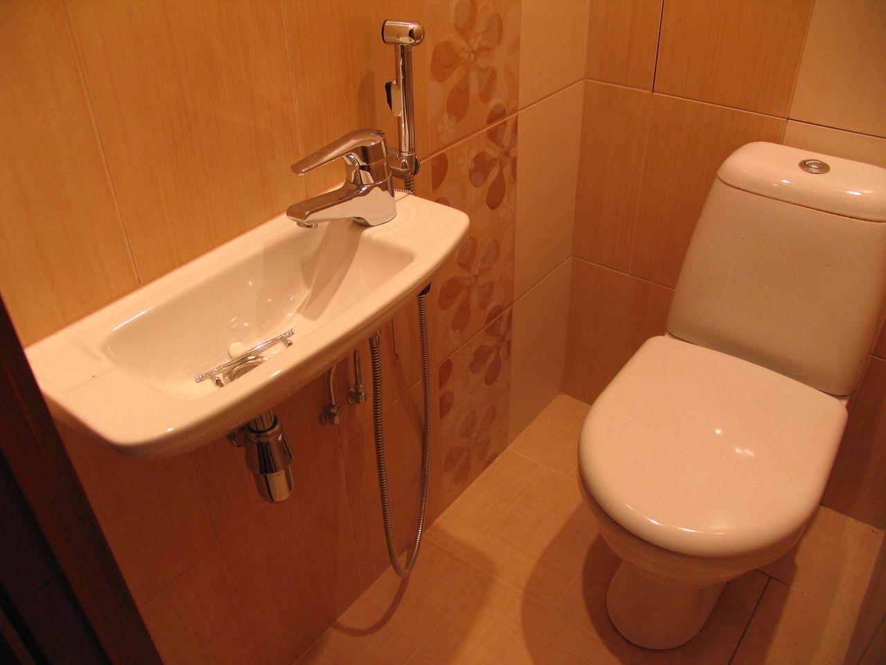 носить термобелье мини раковины для туалета изучайте состав